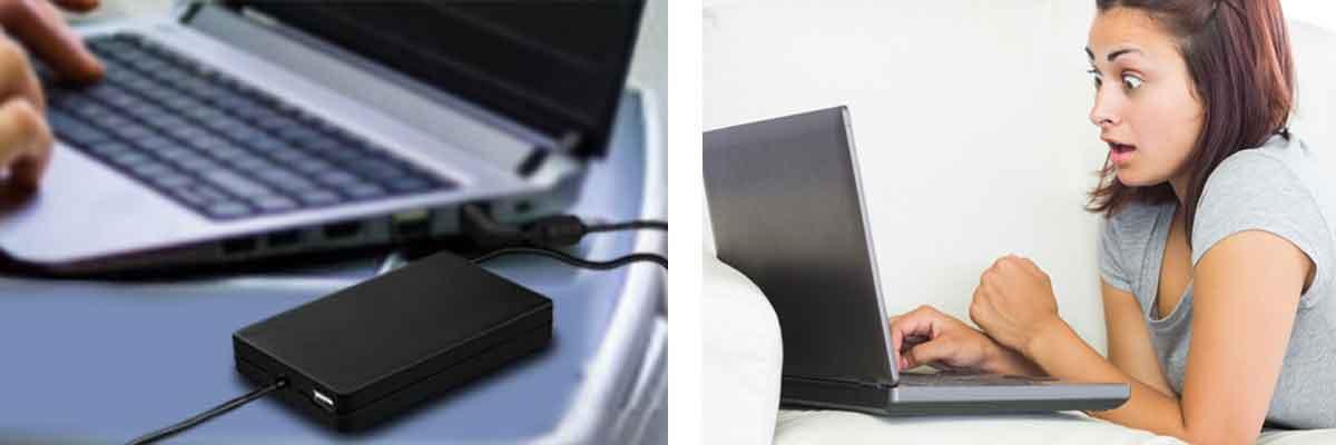 Ремонт ноутбуков и комплектующих b2f7b36df6f